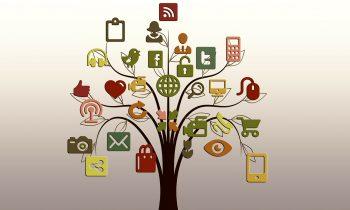 17 de mayo, día mundial de Internet