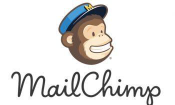 Guía de Mailchimp