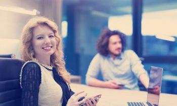 Cómo gestionar redes sociales: consejos prácticos