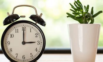 El valor del tiempo para un autónomo o freelance