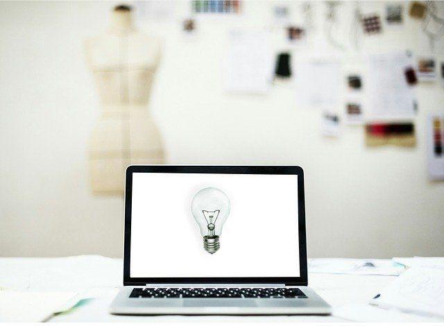 Te regalamos algunas ideas para llevar a cabo en tu tienda online