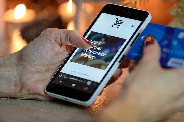 La versión móvil de tu tienda online debe de ser atractiva